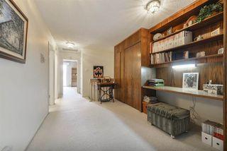 Photo 15: 13631 BUENA VISTA Road in Edmonton: Zone 10 House for sale : MLS®# E4197934