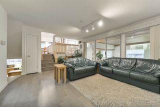 Photo 10: 13631 BUENA VISTA Road in Edmonton: Zone 10 House for sale : MLS®# E4197934