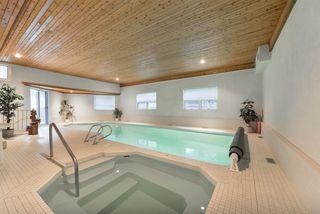 Photo 23: 13631 BUENA VISTA Road in Edmonton: Zone 10 House for sale : MLS®# E4197934