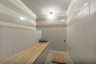 Photo 24: 13631 BUENA VISTA Road in Edmonton: Zone 10 House for sale : MLS®# E4197934