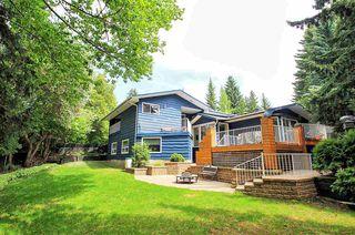 Photo 29: 13631 BUENA VISTA Road in Edmonton: Zone 10 House for sale : MLS®# E4197934