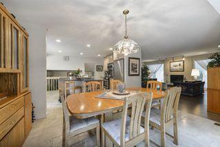 Photo 8: 13631 BUENA VISTA Road in Edmonton: Zone 10 House for sale : MLS®# E4197934