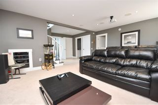 Photo 29: 121 Amesbury Gate in West Bedford: 20-Bedford Residential for sale (Halifax-Dartmouth)  : MLS®# 202010752