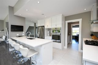 Photo 10: 121 Amesbury Gate in West Bedford: 20-Bedford Residential for sale (Halifax-Dartmouth)  : MLS®# 202010752
