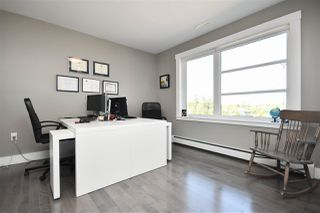 Photo 14: 121 Amesbury Gate in West Bedford: 20-Bedford Residential for sale (Halifax-Dartmouth)  : MLS®# 202010752