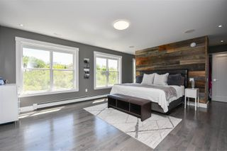 Photo 15: 121 Amesbury Gate in West Bedford: 20-Bedford Residential for sale (Halifax-Dartmouth)  : MLS®# 202010752