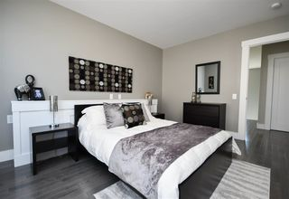 Photo 22: 121 Amesbury Gate in West Bedford: 20-Bedford Residential for sale (Halifax-Dartmouth)  : MLS®# 202010752