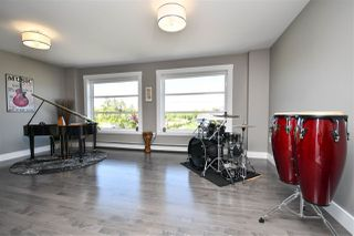 Photo 12: 121 Amesbury Gate in West Bedford: 20-Bedford Residential for sale (Halifax-Dartmouth)  : MLS®# 202010752