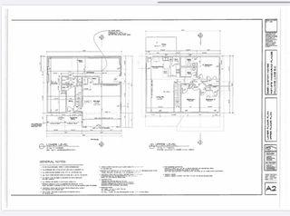 Photo 2: 145 375 MANDARINO Place in Williams Lake: Williams Lake - City House for sale (Williams Lake (Zone 27))  : MLS®# R2475830