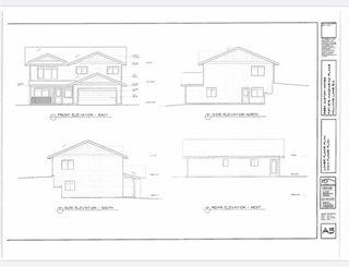 Photo 1: 145 375 MANDARINO Place in Williams Lake: Williams Lake - City House for sale (Williams Lake (Zone 27))  : MLS®# R2475830