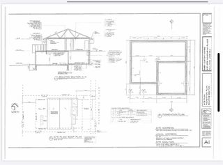 Photo 3: 145 375 MANDARINO Place in Williams Lake: Williams Lake - City House for sale (Williams Lake (Zone 27))  : MLS®# R2475830