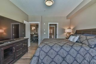 "Photo 10: 301 2242 WHATCOM Road in Abbotsford: Abbotsford East Condo for sale in ""Waterleaf"" : MLS®# R2477896"