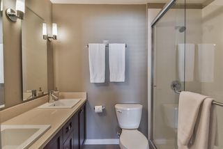 "Photo 12: 301 2242 WHATCOM Road in Abbotsford: Abbotsford East Condo for sale in ""Waterleaf"" : MLS®# R2477896"