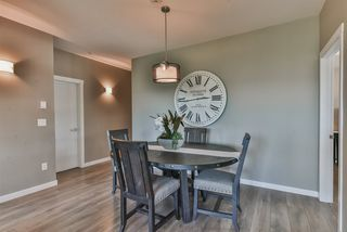 """Photo 8: 301 2242 WHATCOM Road in Abbotsford: Abbotsford East Condo for sale in """"Waterleaf"""" : MLS®# R2477896"""
