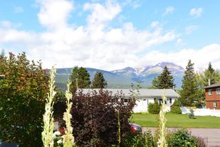"""Photo 4: 4042 9TH Avenue in Smithers: Smithers - Town House for sale in """"Walnut Park"""" (Smithers And Area (Zone 54))  : MLS®# R2487827"""