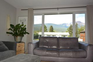 "Photo 16: 4042 9TH Avenue in Smithers: Smithers - Town House for sale in ""Walnut Park"" (Smithers And Area (Zone 54))  : MLS®# R2487827"