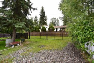 "Photo 37: 4042 9TH Avenue in Smithers: Smithers - Town House for sale in ""Walnut Park"" (Smithers And Area (Zone 54))  : MLS®# R2487827"