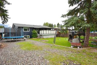 "Photo 38: 4042 9TH Avenue in Smithers: Smithers - Town House for sale in ""Walnut Park"" (Smithers And Area (Zone 54))  : MLS®# R2487827"