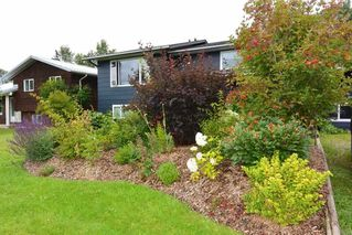 """Photo 36: 4042 9TH Avenue in Smithers: Smithers - Town House for sale in """"Walnut Park"""" (Smithers And Area (Zone 54))  : MLS®# R2487827"""