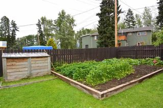 "Photo 31: 4042 9TH Avenue in Smithers: Smithers - Town House for sale in ""Walnut Park"" (Smithers And Area (Zone 54))  : MLS®# R2487827"