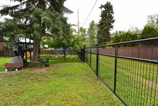 """Photo 34: 4042 9TH Avenue in Smithers: Smithers - Town House for sale in """"Walnut Park"""" (Smithers And Area (Zone 54))  : MLS®# R2487827"""