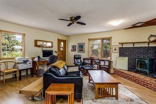 Photo 7: 5613 51 Street: Olds Detached for sale : MLS®# A1030380