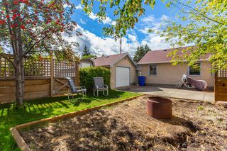 Photo 29: 5613 51 Street: Olds Detached for sale : MLS®# A1030380