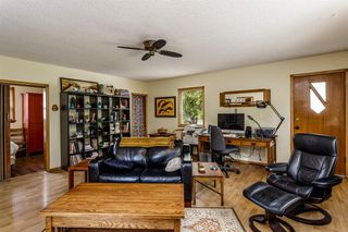 Photo 8: 5613 51 Street: Olds Detached for sale : MLS®# A1030380