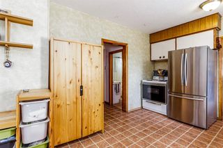 Photo 14: 5613 51 Street: Olds Detached for sale : MLS®# A1030380