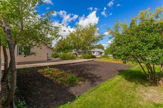 Photo 20: 5613 51 Street: Olds Detached for sale : MLS®# A1030380