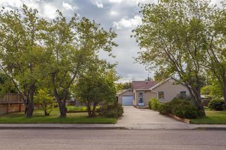 Photo 30: 5613 51 Street: Olds Detached for sale : MLS®# A1030380