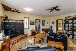Photo 5: 5613 51 Street: Olds Detached for sale : MLS®# A1030380