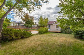 Photo 25: 5613 51 Street: Olds Detached for sale : MLS®# A1030380