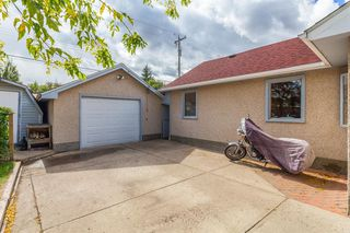 Photo 28: 5613 51 Street: Olds Detached for sale : MLS®# A1030380