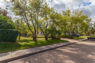 Photo 2: 5613 51 Street: Olds Detached for sale : MLS®# A1030380