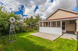 Photo 26: 5613 51 Street: Olds Detached for sale : MLS®# A1030380