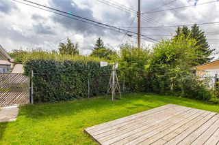 Photo 24: 5613 51 Street: Olds Detached for sale : MLS®# A1030380