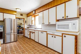 Photo 11: 5613 51 Street: Olds Detached for sale : MLS®# A1030380