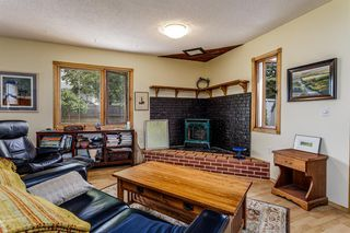 Photo 6: 5613 51 Street: Olds Detached for sale : MLS®# A1030380