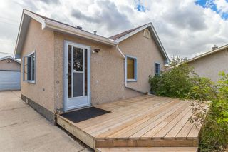 Photo 27: 5613 51 Street: Olds Detached for sale : MLS®# A1030380