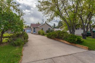 Photo 4: 5613 51 Street: Olds Detached for sale : MLS®# A1030380