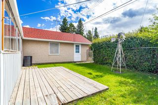 Photo 22: 5613 51 Street: Olds Detached for sale : MLS®# A1030380