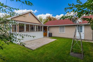 Photo 23: 5613 51 Street: Olds Detached for sale : MLS®# A1030380