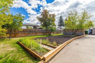 Photo 32: 5613 51 Street: Olds Detached for sale : MLS®# A1030380