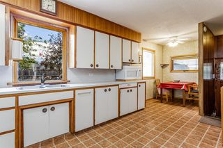 Photo 12: 5613 51 Street: Olds Detached for sale : MLS®# A1030380
