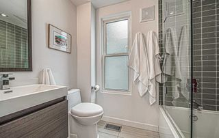 Photo 22: 203 Hamilton Street in Toronto: South Riverdale House (3-Storey) for sale (Toronto E01)  : MLS®# E4922245