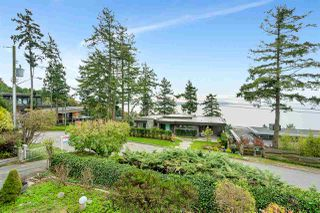 "Photo 9: 14887 HARDIE Avenue: White Rock House for sale in ""White Rock"" (South Surrey White Rock)  : MLS®# R2509233"