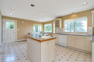 "Photo 16: 14887 HARDIE Avenue: White Rock House for sale in ""White Rock"" (South Surrey White Rock)  : MLS®# R2509233"