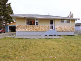 Main Photo: 1815 26 Avenue in Delburne: NONE Residential for sale : MLS®# A1047283