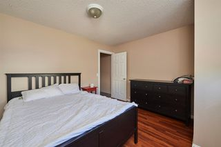 Photo 18: 5511 Strathcona Hill SW in Calgary: Strathcona Park Detached for sale